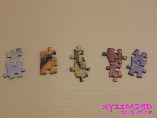 3Y11M29D-Schmidt-漫畫龐貝02.jpg