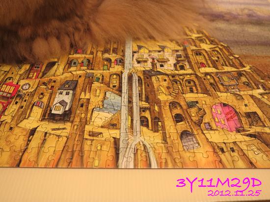 3Y11M29D-Schmidt-漫畫龐貝12.jpg