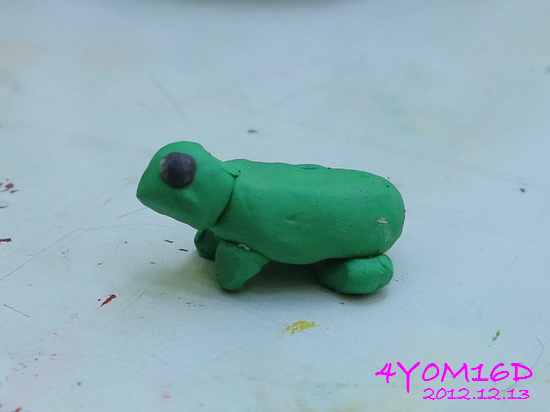 4Y00M16D-畫畫課-龜兔賽跑04.jpg