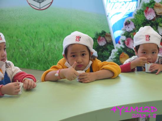 4Y01M12D-BabyBoss05.jpg