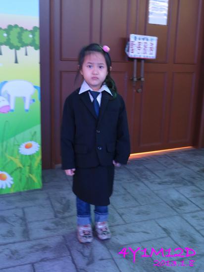 4Y01M12D-BabyBoss042.jpg