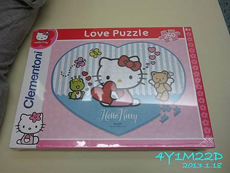4Y01M22D-Clementoni-愛心Kitty-02.jpg