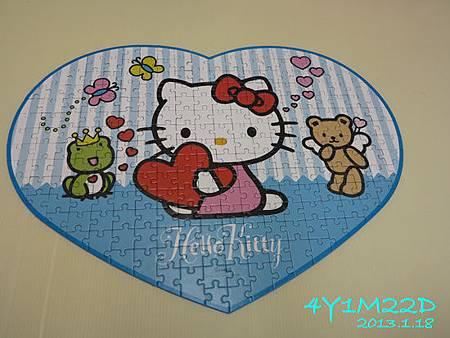 4Y01M22D-Clementoni-愛心Kitty-09.jpg