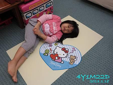 4Y01M22D-Clementoni-愛心Kitty-11.jpg