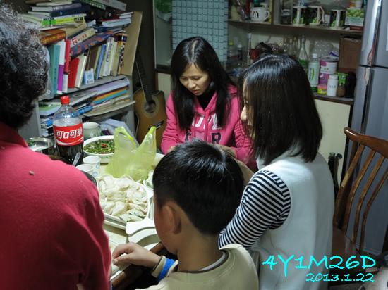 4Y01M26D-Kaky家水餃趴-12.jpg