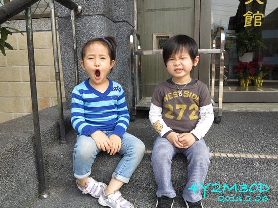 4Y02M30D-石碇賞櫻06.jpg