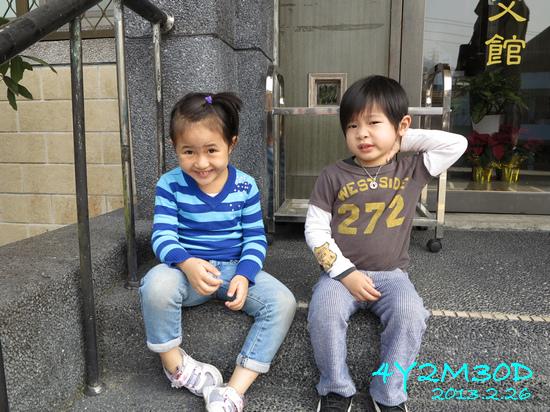 4Y02M30D-石碇賞櫻08.jpg