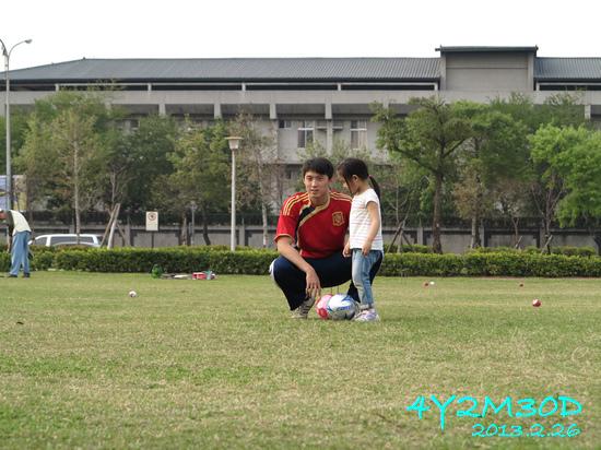 4Y02M30D-足球課07.jpg