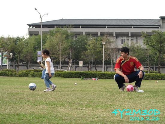 4Y02M30D-足球課10.jpg