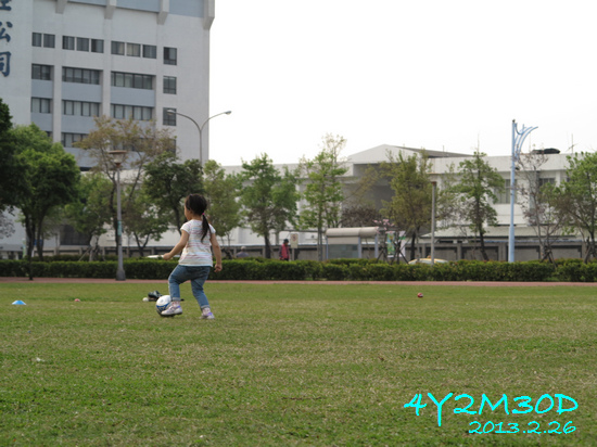 4Y02M30D-足球課11.jpg