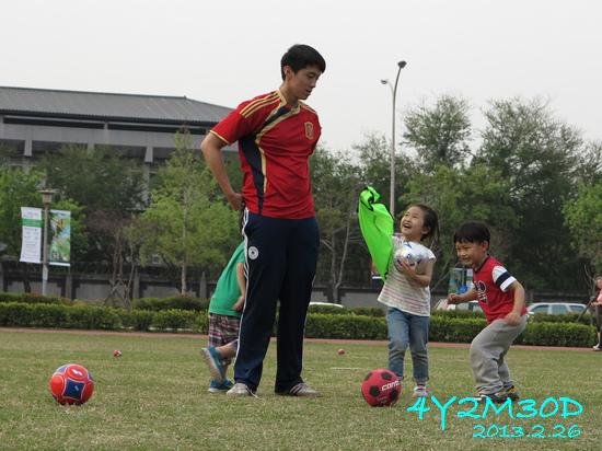 4Y02M30D-足球課13.jpg