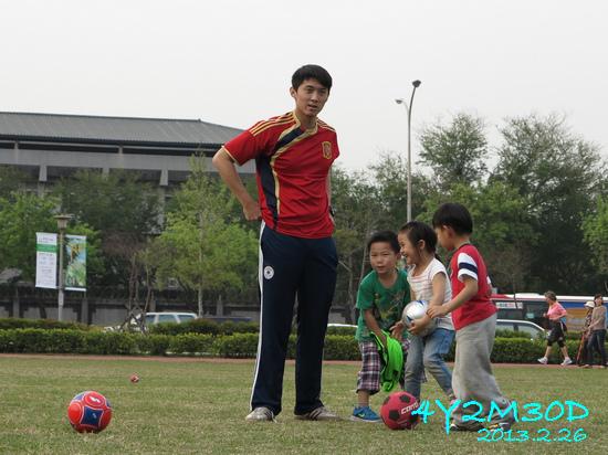 4Y02M30D-足球課14.jpg
