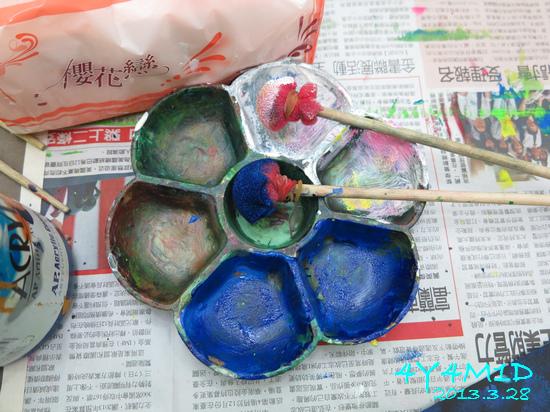 4Y043M01D畫畫課-月亮-01.jpg