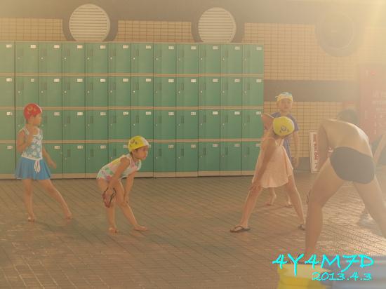 4Y04M07D-游泳課12.jpg