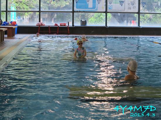 4Y04M07D-游泳課15.jpg