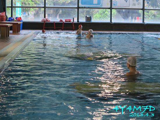 4Y04M07D-游泳課17.jpg