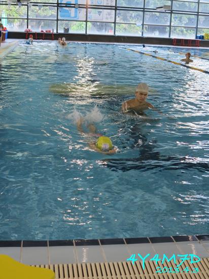 4Y04M07D-游泳課19.jpg