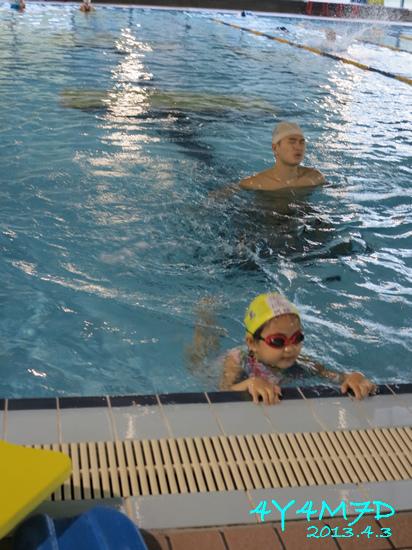 4Y04M07D-游泳課22.jpg