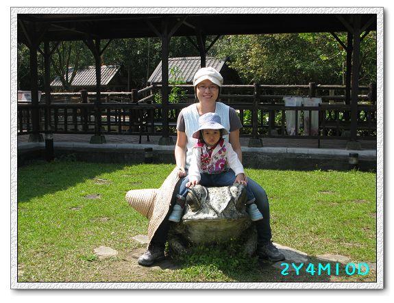 2Y04M10D-動物園02.jpg