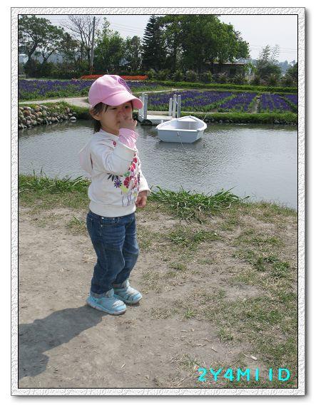 2Y04M11D-中社花園088.jpg