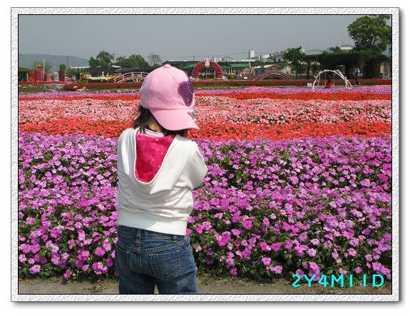 2Y04M11D-中社花園068.jpg
