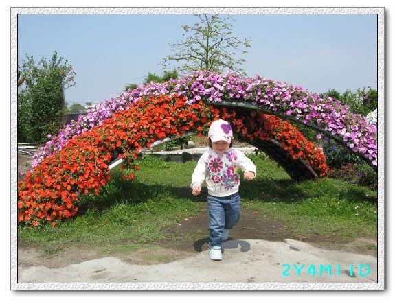 2Y04M11D-中社花園017.jpg