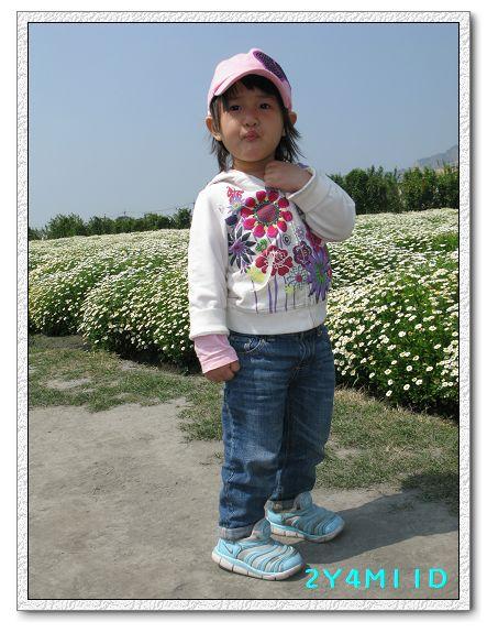 2Y04M11D-中社花園086.jpg
