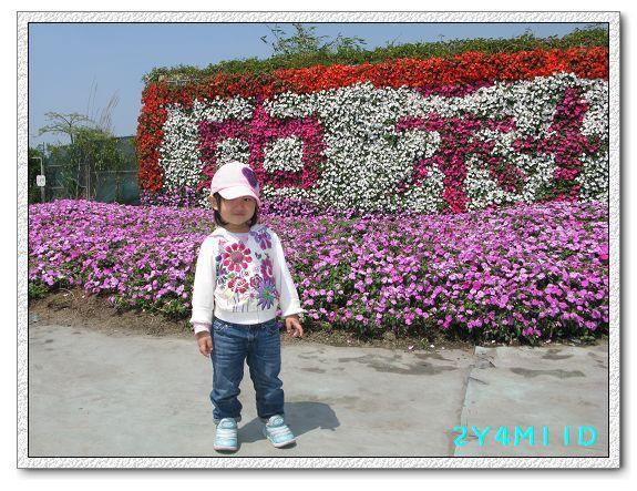 2Y04M11D-中社花園005.jpg