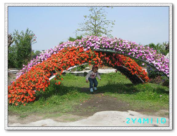 2Y04M11D-中社花園016.jpg