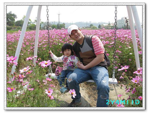 2Y04M11D-中社花園101.jpg