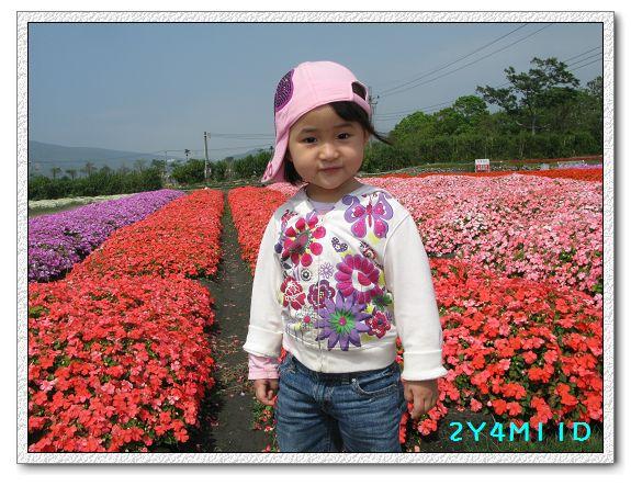 2Y04M11D-中社花園057.jpg