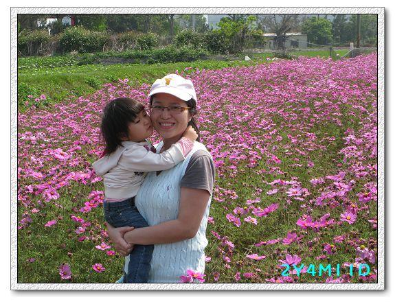 2Y04M11D-中社花園105.jpg