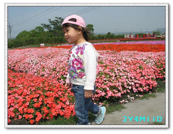 2Y04M11D-中社花園056.jpg