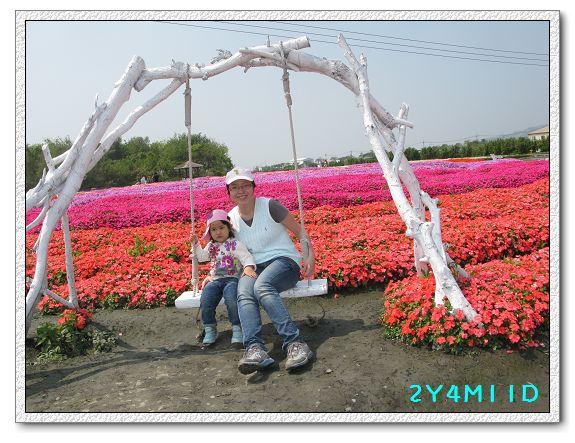2Y04M11D-中社花園048.jpg