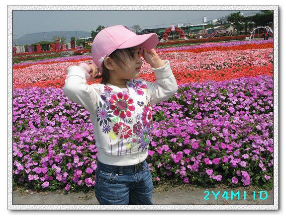 2Y04M11D-中社花園072.jpg