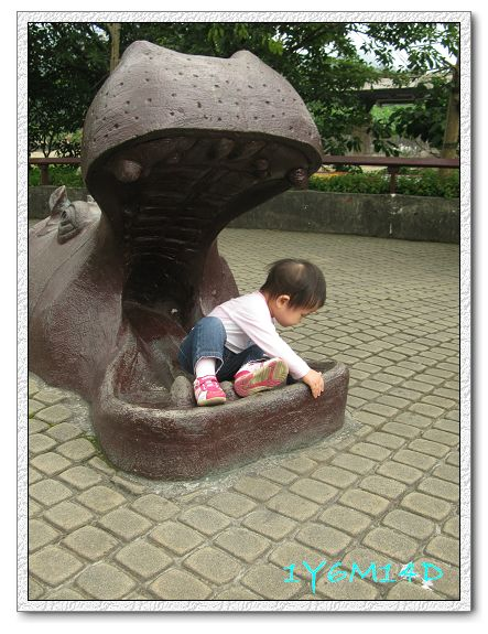 1Y6M14D-25 動物園.jpg