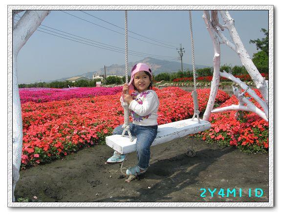 2Y04M11D-中社花園052.jpg