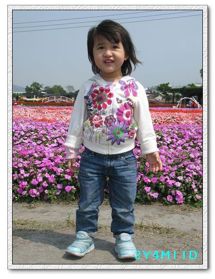 2Y04M11D-中社花園076.jpg