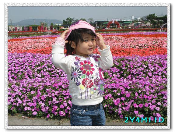 2Y04M11D-中社花園071.jpg