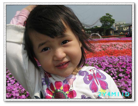 2Y04M11D-中社花園078.jpg