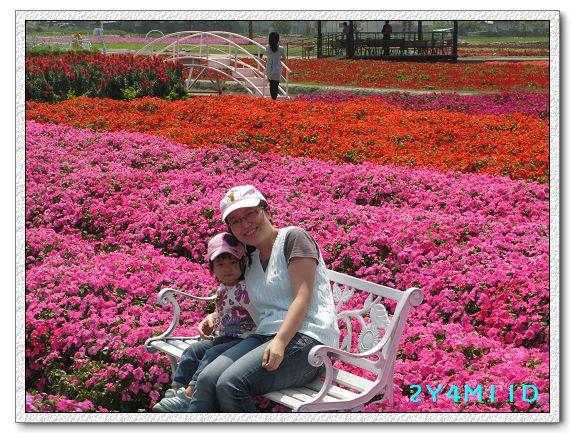 2Y04M11D-中社花園030.jpg