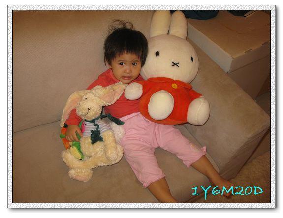 1Y6M20D-06.jpg