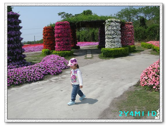 2Y04M11D-中社花園021.jpg