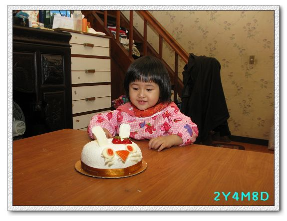 2Y04M08D-小兔01.jpg