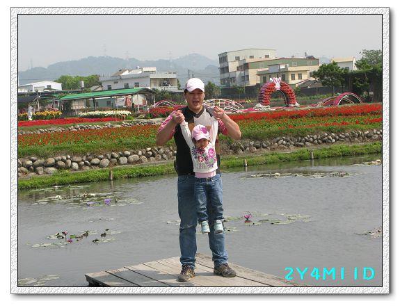2Y04M11D-中社花園082.jpg
