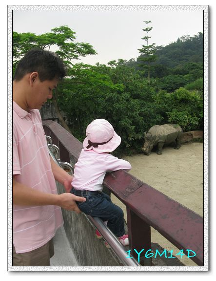 1Y6M14D-10 動物園.jpg