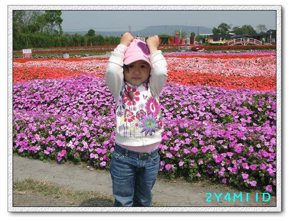 2Y04M11D-中社花園073.jpg