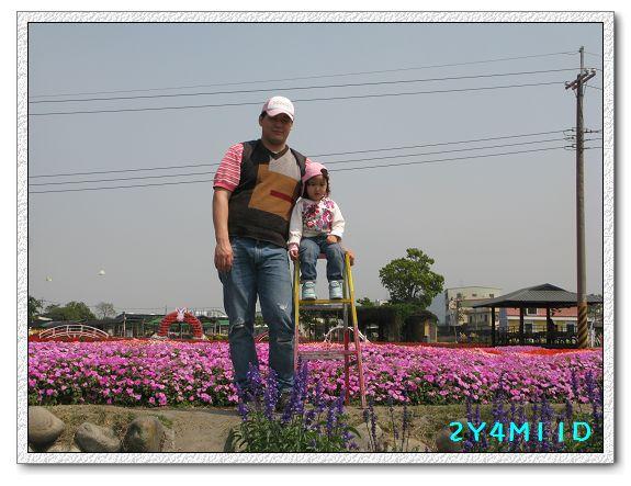 2Y04M11D-中社花園065.jpg