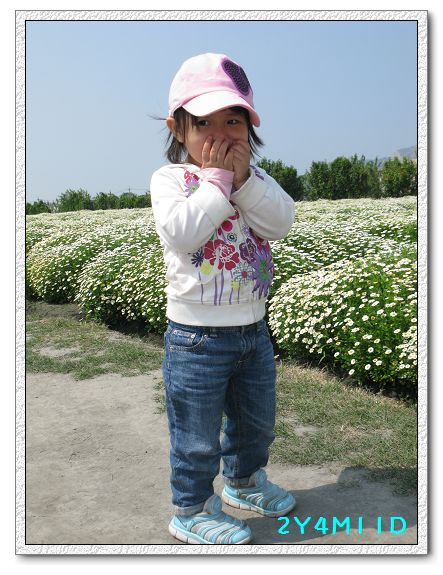 2Y04M11D-中社花園087.jpg