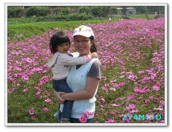 2Y04M11D-中社花園104.jpg